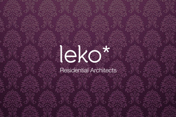 Leko Architects