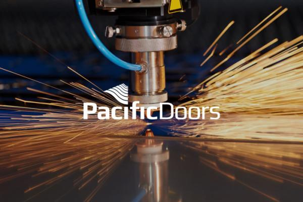 Pacific Doors