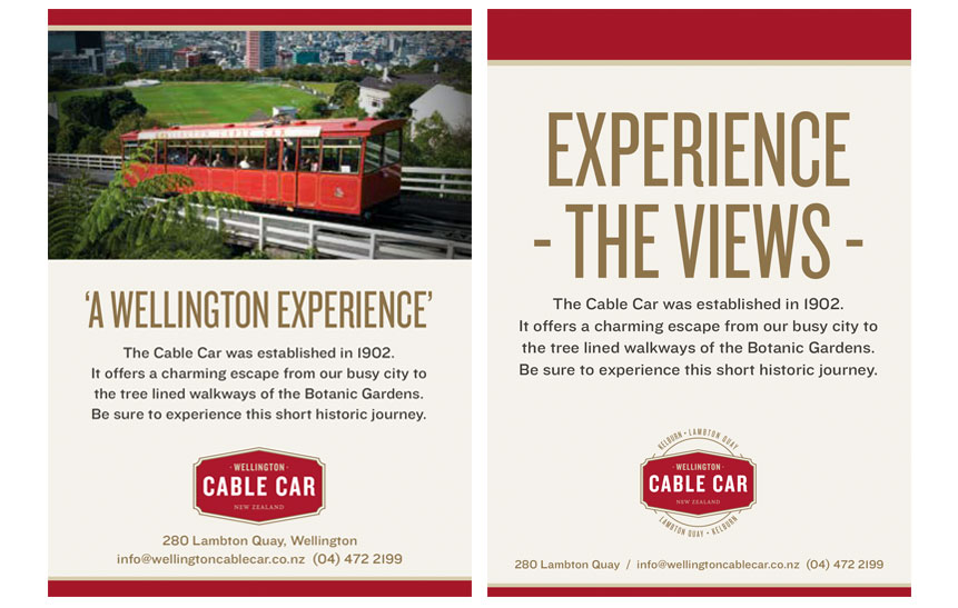 cable_car_ads