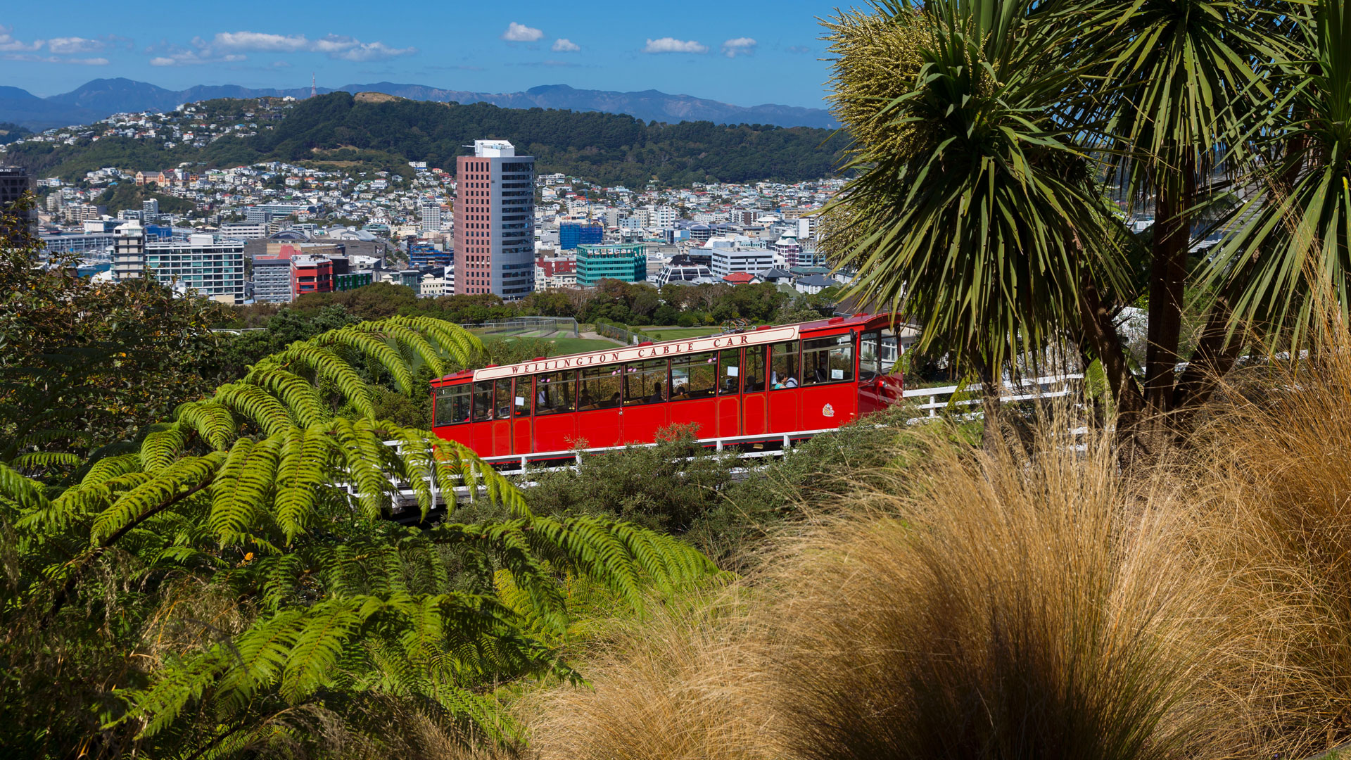 cable_car_feature