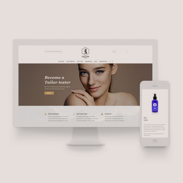 cleaner ecommerce_website1 1
