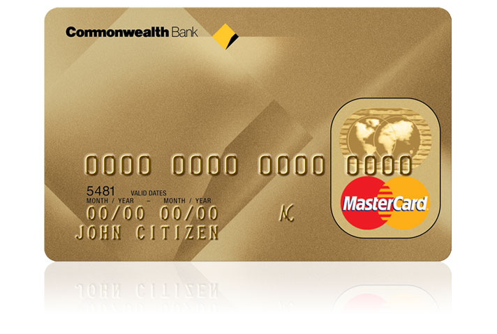 commonwealth_bank_3