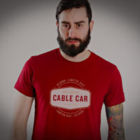new test cable_car_tshirt