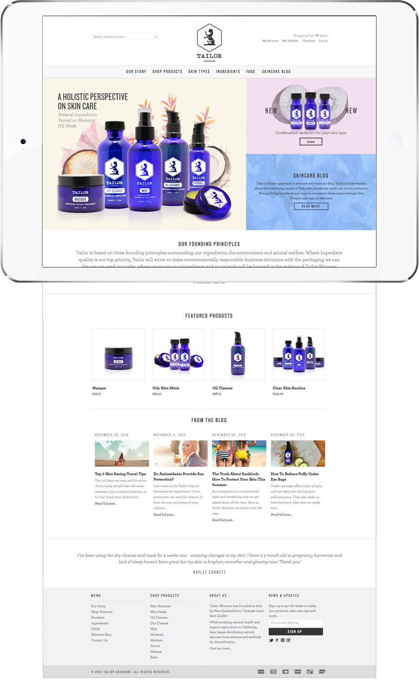 tailor_homepage